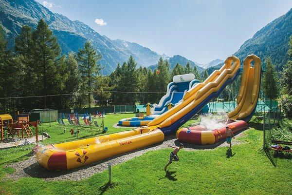 Ötztaler Funpark